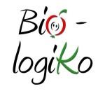 bio-logico negozio