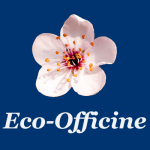 eco officine biologico
