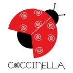 coccinella casalgrande