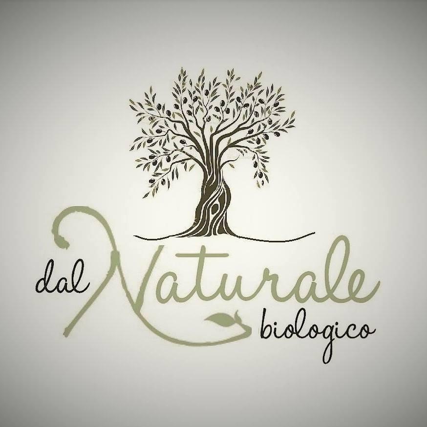 dal naturale biologico negozio