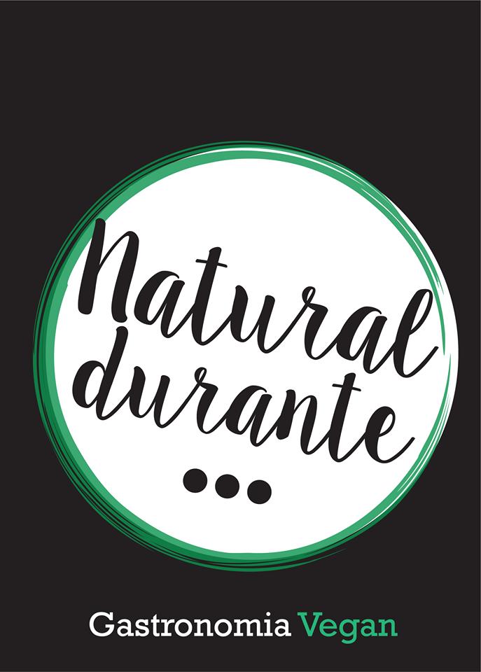Natural Durante, gastronomia vegana a Riccione