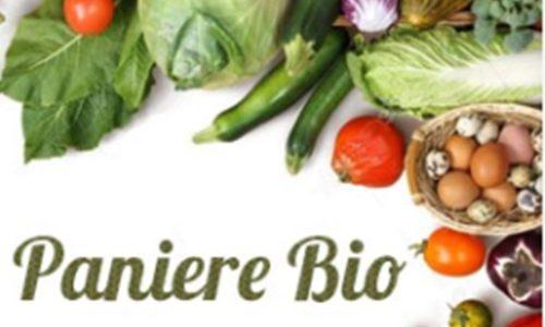 Panierebio.com – Azienda Agricola Natura iblea, Ispica RAGUSA