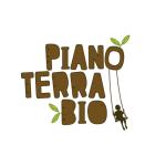 Piano Terra bio