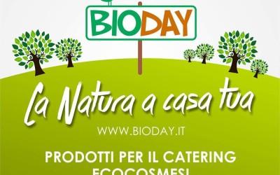 bioday, prodotti biologici online
