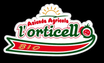 Azienda Agricola L'Orticello Bio a San Giuliano Terme (PI)